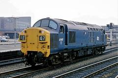 Photo of 37107_1976_08_Nottingham_A3_600dpi