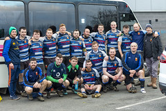 Inishowen Rugby squad (ar380z@icloud.com) Tags: inish inishowen donegal malin letterkenny strabane rugby canon 5d geotagged tyrone county rfc team 2020