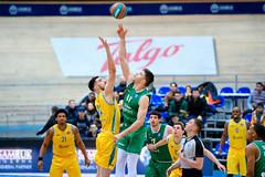 astana_zg_ubl_vtb_ (4) (vtbleague) Tags: vtbunitedleague basketball sport kazakhstan astana баскетбол спорт vtb казахстан астана втб единаялигавтб лигавтб бкастана vtbleague bcastana astanabasket poland gora польша zielona zielonagora зелена гура зеленагура ivica radic ивица радич dusan ristic душан ристич