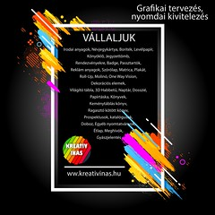 Modern Art Banner (kreativinas) Tags: art graphic vector design abstract banner modern dynamic bright vibrant background poster frame brush line grunge fresh paint splash colorful effect template tag text card flyer copyspace club geometric shape creative watercolor paintbrush message info black blue white yellow