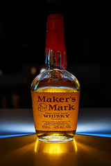 Makers Mark (Sydney_Image) Tags: fujifilm markers mark product photography