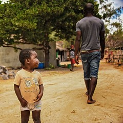 Street Boy (Rod Waddington) Tags: africa african afrique afrika madagascar malagasy boy child culture cultural candid streetphotography street people outdoor