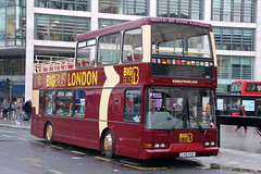 DA1 LV51 YCD (2) (ANDY'S UK TRANSPORT PAGE) Tags: buses london bigbustours sightseeingbuses victoria