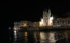 IMG_8009 (Mgungen) Tags: malta travel valletta mehmetgungen iphonography iphone xs iphonexs
