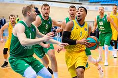 astana_zg_ubl_vtb_ (12) (vtbleague) Tags: vtbunitedleague vtbleague vtb basketball sport единаялигавтб лигавтб втб баскетбол спорт astana bcastana astanabasket kazakhstan астана бкастана казахстан zielonagora zielona gora poland зеленагура зелена гура польша stephen holt стивен холт