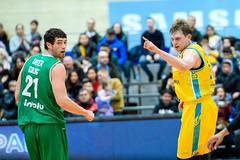 astana_zg_ubl_vtb_ (10) (vtbleague) Tags: vtbunitedleague vtbleague vtb basketball sport единаялигавтб лигавтб втб баскетбол спорт astana bcastana astanabasket kazakhstan астана бкастана казахстан zielonagora zielona gora poland зеленагура зелена гура польша aleksander zhigulin александр жигулин tony meier тони мейер