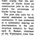 Community hearing told of construction job bias: 1970