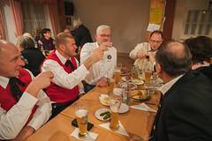 20200125_HVV_3512.jpg (Peter Goll thx for +14.000.000 views) Tags: erlangen franken z6 nikon dechsendorf rocknstubm 2020 mirrorless spiegellos tracht fränkisch franconia heimatundverkehrsverein heimat hvv nikkor tradition brauchtum nikonz6 bayern deutschland