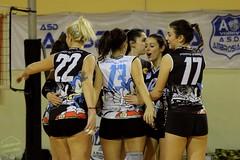 Alè Ambrosiana Volley vs A.S.D. OSFNSA Oggiono (CarloAlessioCozzolino) Tags: cornatedadda portodadda alèambrosiana alèambrosianavolley pallavolo volley sport ragazze girls asdosfnsaoggiono