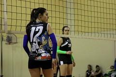 Alè Ambrosiana Volley vs A.S.D. OSFNSA Oggiono (CarloAlessioCozzolino) Tags: cornatedadda portodadda alèambrosiana alèambrosianavolley pallavolo volley sport ragazze girls asdosfnsaoggiono 12 numero number