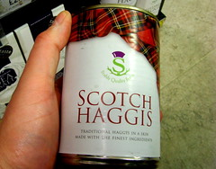 This was as close as I got to a Haggis on this Burns Night - Haggis in a tin (Tony Worrall) Tags: uk england food tin photos scottish things haggis scotch package scots foodie burnsnight photograff menu dish cook tasty plate eaten eat foodporn taste dishes cooked grub iatethis foodpictures picturesoffood make cuisine yummy nice x made meal tasted flavour foodstuff nourishment freshtaste plated nutritional ingrediants foodophile store meals chow snacks diet bites eatable foodstuffs fare fodder refreshment cookery ration sustenance provisions nutriments forsale stock cost buy sell instagram ilobsterit samsung