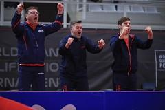 JANCARIK Lubomir (CZE)_2020_WTQT_PRG_7780 (ittfworld) Tags: ittf olympics olympicgames tabletennis team qualification sport gondomar portugal