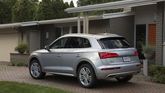 2018-audi-q5-1(1) (uploader.) Tags: bikinis fashion retro vintage feet beauty fetish lingerine body underwear teen hot mature vinyl boobs sex car wallpaper bikini shaved woman girl milf nude portrait ass pussy panty adult cc0 porn city sky sexy feets wife urban vehicle fun nipples naked beach selfie mobil auto suit swimsuit 2020 2021 f1 sunset water flower sun landscape street macro bw fortnite nba tesla porsche mercedes ferrari 911 carrera ford vw volkswagen lamborghini bmw audi q5 q