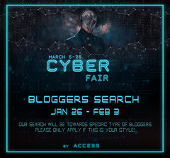 CYBER Fair - Bloggers Apps- OPEN! (Silvia & Teresa) Tags: cyber network lock secure net lockout key authorization pad guard password hack privacy concept code safe unlock internet binary data login open digital technology security pixel padlock computer abstract protection icon system attack protect crime safety web close keyhole secrecy image0567 access information background encryption hole software safeguard hacker india