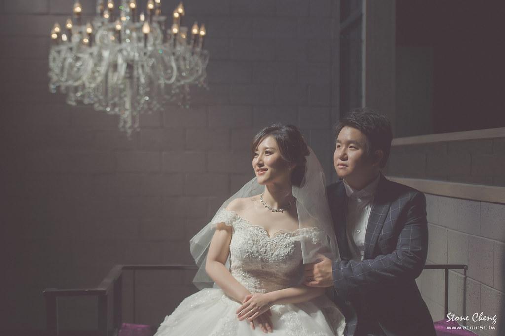 婚攝,婚禮紀錄,婚禮攝影,桃園,川門子,史東,抓周,鯊魚團隊