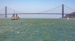 San Francisco (Monedero michel) Tags: amérique 2012 sanfrancisco californie etatsunis pont america california étatsunis