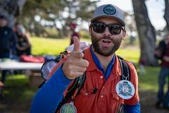 A7302277 (JoshBlack85) Tags: marina california disc golf monterey