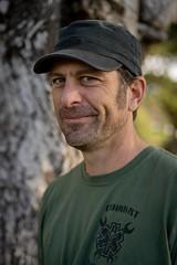 A7302244 (JoshBlack85) Tags: marina california disc golf monterey
