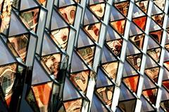 "Oxford Street Windows 2 (Bruce Poole) Tags: londonengland westend 2020 brucepoole brucesspace london otherkeywords w1 window windows portal porthole ventana ventanas fenetre vitre fenetres vitres finestre fenster παράθυρο urban city town ""builtuparea"" urbano urbain stadtisch cite ville ciudad stadt citta reflection reflet mirror miroir oxfordstreet architecture linesandcurves abstract"