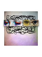 A narrow of souls (clix2020) Tags: eyecentic awardtree visionaria outofchaos
