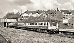 Wembley Complex (Lost-Albion) Tags: wembleycomplex class115 1986