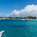 Barbados - Bridgetown - Bayshore Beach