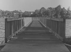 Dock (Rafael Baptista) Tags: sekorc150mmf35 mamiya mamiyam645 mamiya150mmf35