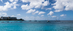 Barbados - Bridgetown - Brownes Beach