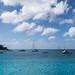 Barbados - Bridgetown - Brownes Beach