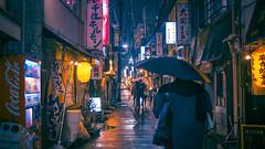 RAIN IN TOKYO (ajpscs) Tags: ©ajpscs ajpscs 2020 japan nippon 日本 japanese 東京 tokyo city people ニコン nikon d750 tokyostreetphotography streetphotography street shitamachi night nightshot tokyonight nightphotography citylights tokyoinsomnia nightview strangers urbannight urban tokyoscene tokyoatnight rain 雨 雨の日 cityrain tokyorain nighttimeisthenewdaytime lostnight noplaceforthesun anotherrain umbrella 傘 whenitrainintokyo arainydayintokyo lettherainshinein