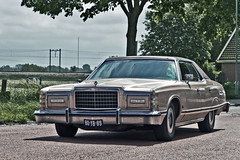 Ford LTD Landau Sedan 1977 (2411) (Le Photiste) Tags: clay fordmotorcompanydearbornmichiganusa fordltdlandausedan cf 1977 fordltdlandauseriesmodel53l4doorsedan americanluxurycar oddvehicle oddtransport rarevehicle nuestrasfotografias waarlandthenetherlands perfectview perfect mostinteresting mostrelevant beautiful afeastformyeyes aphotographersview autofocus artisticimpressions alltypesoftransport anticando blinkagain beautifulcapture bestpeople'schoice bloodsweatandgear gearheads creativeimpuls cazadoresdeimágenes carscarscars canonflickraward digifotopro damncoolphotographers digitalcreations django'smaster friendsforever finegold fairplay fandevoitures groupecharlie greatphotographers infinitexposure ineffable iqimagequality interesting inmyeyes livingwithmultiplesclerosisms lovelyflickr myfriendspictures mastersofcreativephotography niceasitgets photographers prophoto photographicworld planetearthbackintheday planetearthtransport photomix soe simplysuperb showcaseimages slowride simplythebest simplybecause thebestshot thepitstopshop theredgroup thelooklevel1red themachines transportofallkinds vividstriking wow wheelsanythingthatrolls yourbestoftoday oldtimer