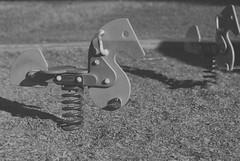 Playground (Rafael Baptista) Tags: mamiyam645 mamiya m645 sekor150mmf35 sekorc150mmf35