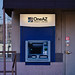 OneAZ Credit Union ATM