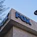 Fox 10 Phoenix TV Studio