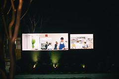 Inside the Kitchen, French Laundry (Thomas Hawk) Tags: america california frenchlaundry frenchlaundry2020 napa napavalley northerncalifornia thomaskeller usa unitedstates unitedstatesofamerica yountville norcal restaurant fav10 fav25 fav50