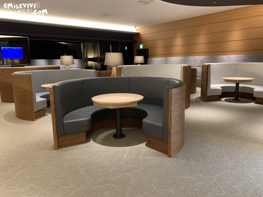 北海道∥安靜舒適北海道新千歲華航貴賓室Royal Lounge各種航空聯盟會員、龍騰會員、PP、JCB卡等適用 13 49448034948 f139c4073d o