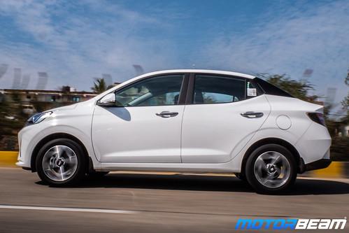 2020-Hyundai-Aura-5