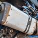 KTM-390-Adventure-24