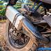 KTM-390-Adventure-23