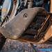 KTM-390-Adventure-22