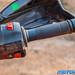 KTM-390-Adventure-18
