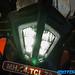 KTM-390-Adventure-13