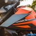 KTM-390-Adventure-12