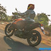 KTM-390-Adventure-10