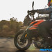 KTM-390-Adventure-9