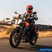 KTM-390-Adventure-7
