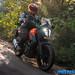 KTM-390-Adventure-5