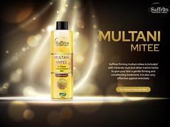 #Saffron #Multani #Mitee (saffronskincare45) Tags: saffron best skin care herbal products whitening skincare beauty product