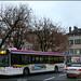 Heuliez Bus GX 327 – Mâconnais Beaujolais Mobilités (Transdev) / Tréma n°209