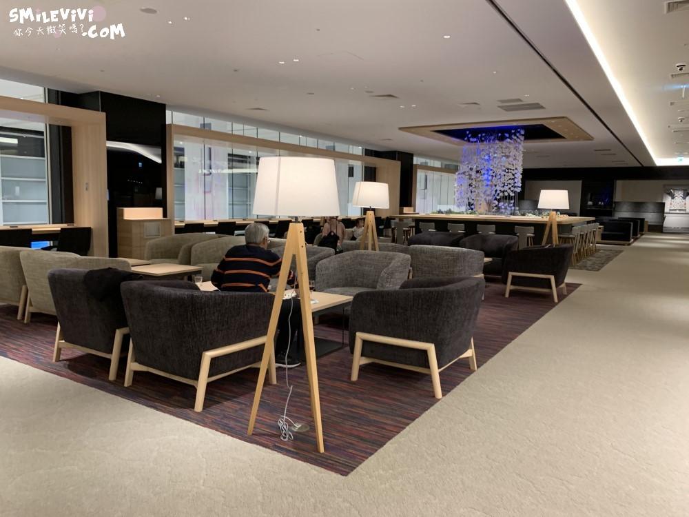 北海道∥安靜舒適北海道新千歲華航貴賓室Royal Lounge各種航空聯盟會員、龍騰會員、PP、JCB卡等適用 8 49448508426 78fb907cf0 o
